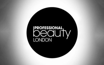 Karen And The Elite Team Return To Professional Beauty London