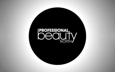 Karen and her Elite Team return to Professional Beauty North with something extra special!