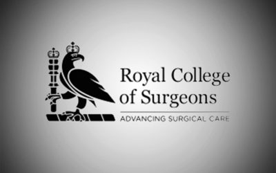 Karen Betts Hosts Educational Workshop At The Royal College Of Surgeons