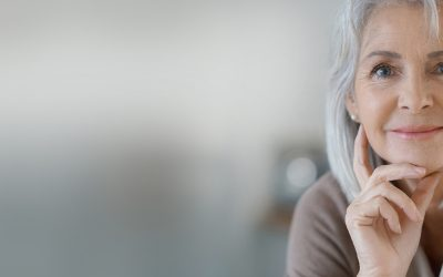 How old is too old for permanent makeup?