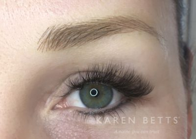 microblading-10-after