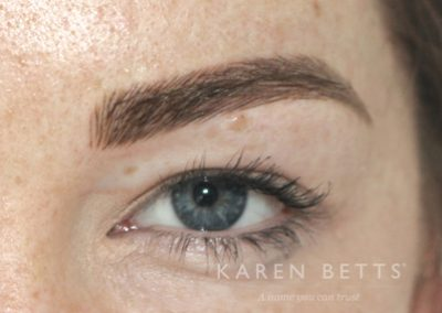 microblading-12-after