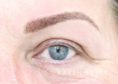 microblading-15-after