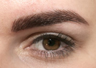 microblading-16-after