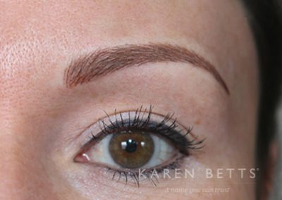 microblading-18-after
