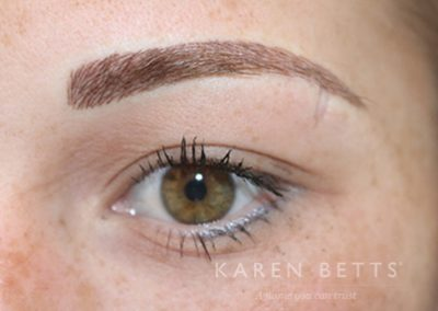 microblading-19-after