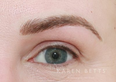 microblading-2-after