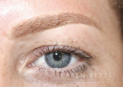microblading-3-after