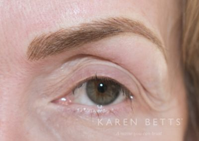 microblading-4-after