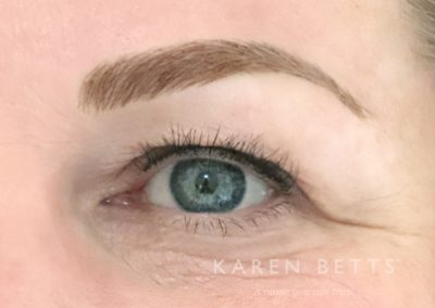 microblading-5-after