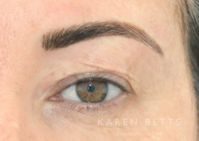 microblading-6-after