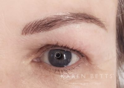 microblading-7-after