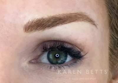 microblading-8-after