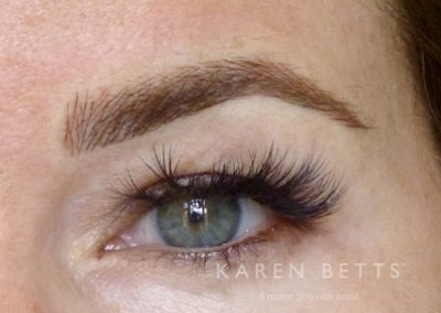 microblading-9-after