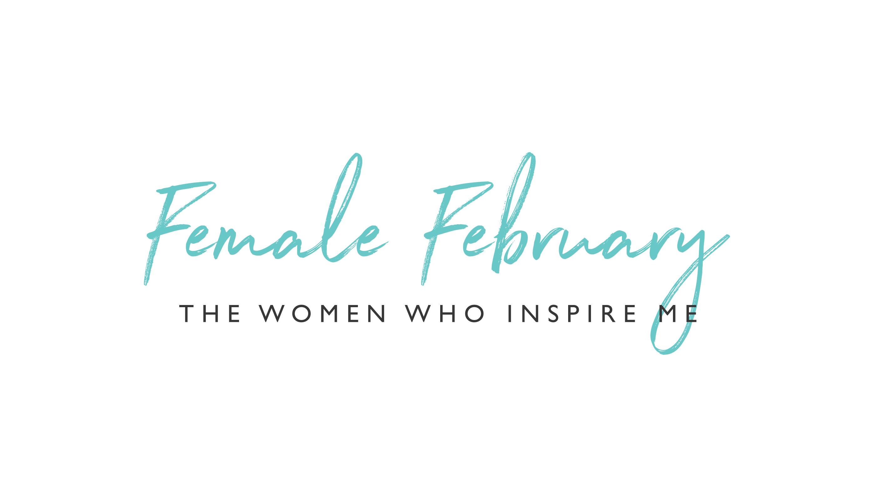 Female February