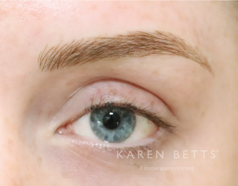 microblading-30-after