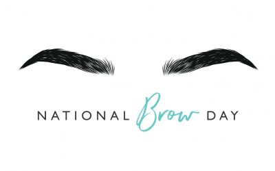 Want 20% off Microblading treatments this National Brow Day? Hurry! Get it before it ends!